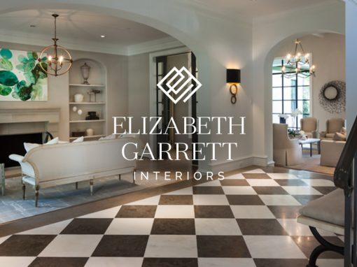 Elizabeth Garret Interiors