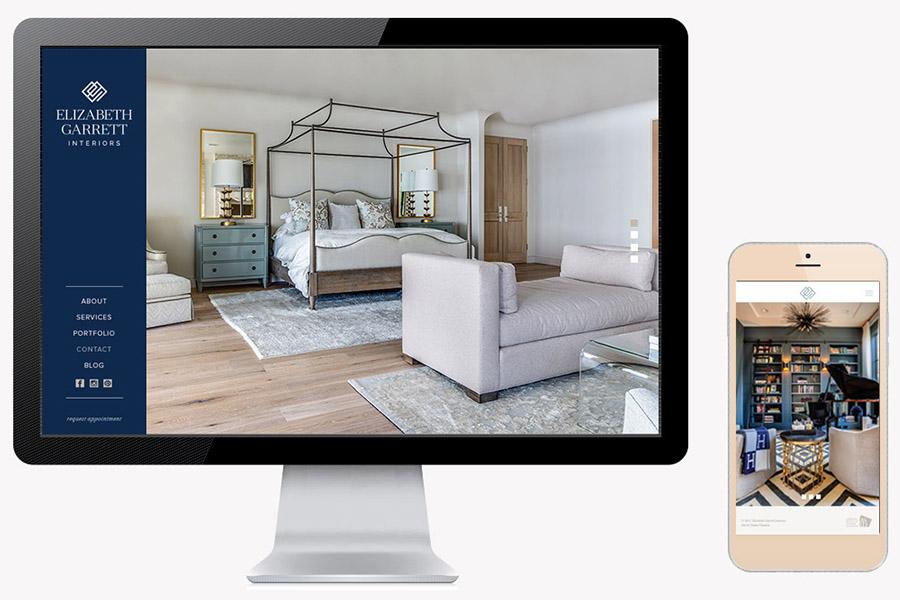 elizabeth-garret-interiors-custom-website-our-work-1