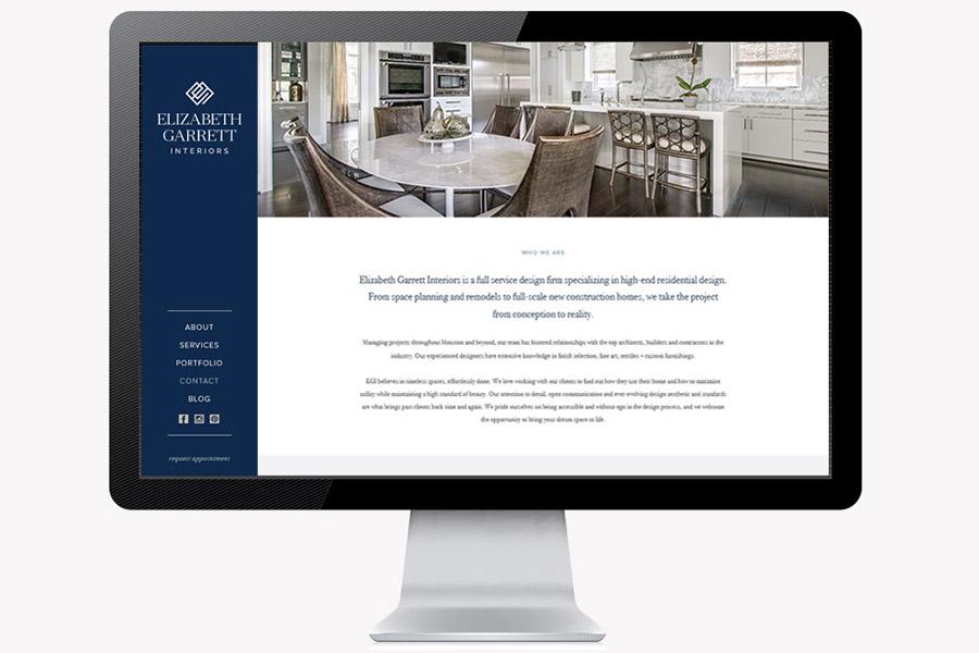 elizabeth-garret-interiors-custom-website-our-work-2