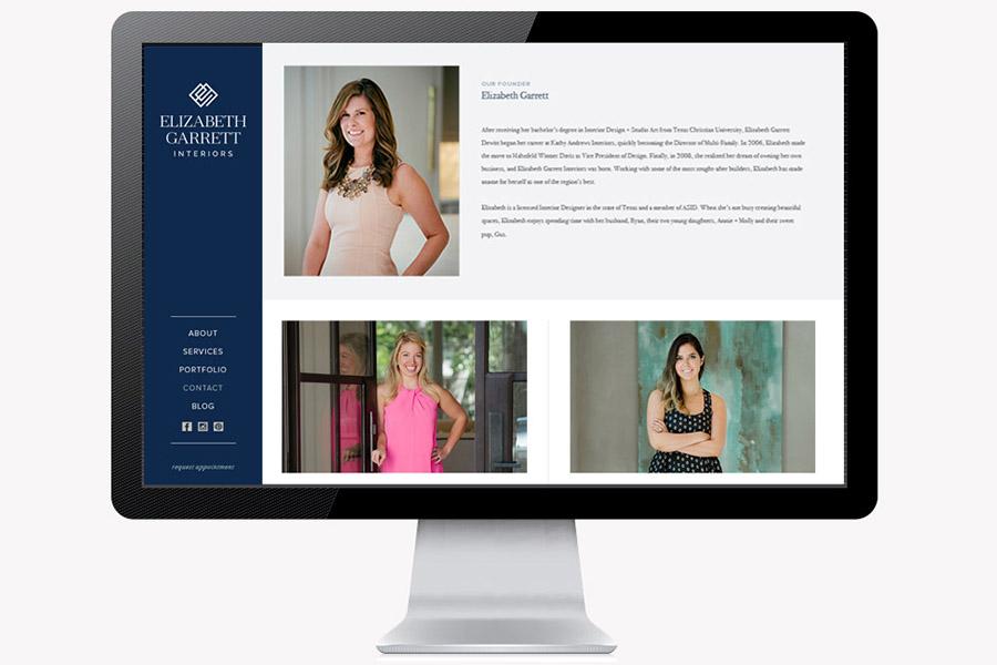 elizabeth-garret-interiors-custom-website-our-work-3