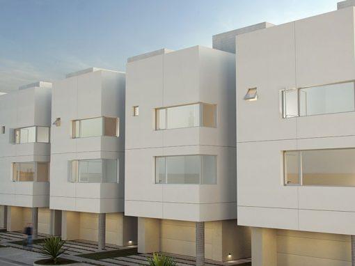 Farb Homes