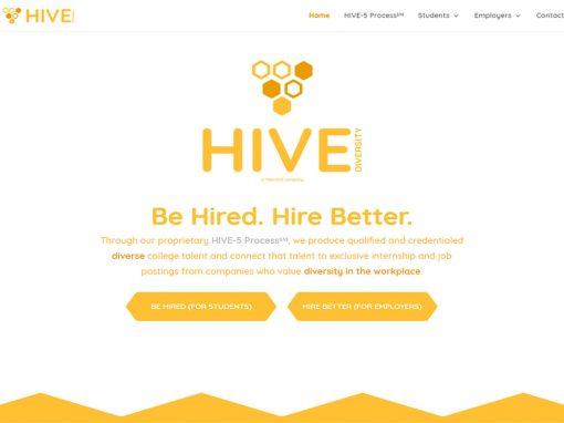 Hive Diversity