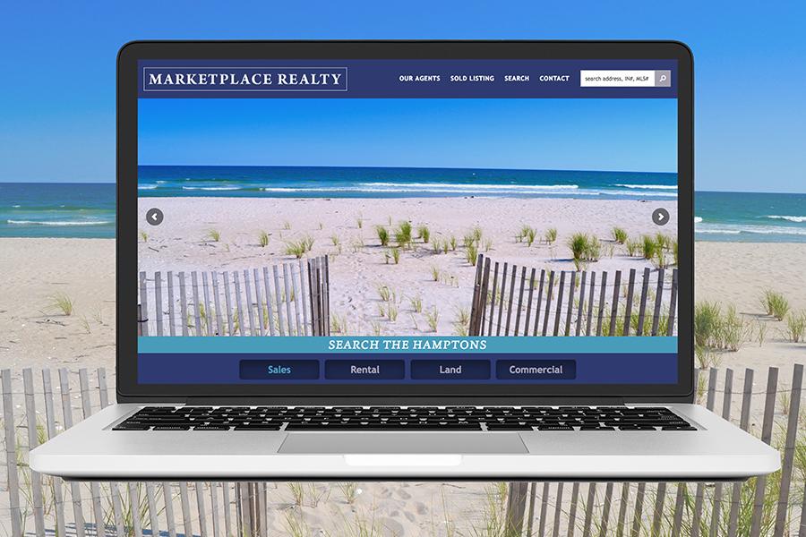 marketplace_Realty_website-design